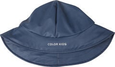 Color Kids Dinolium Regenhut, Midnight Navy