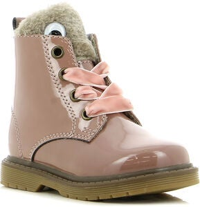 Sprox Stiefel, Old Pink