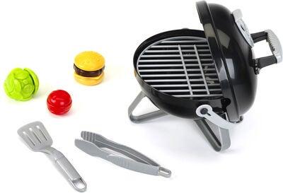 Weber Elektrogrill Vor Dem Ersten Gebrauch : Kaufen weber grill mit zubehör jollyroom
