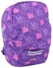 LEGO Friends Rucksack Hearts, Purple
