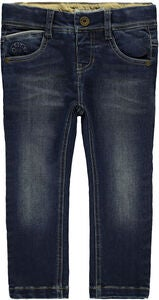 Name it Robin Jeans, Dark Blue Denim