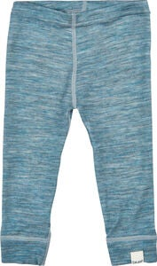 CeLaVi Hose Wolle, Blue Shadow