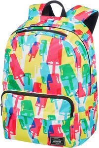 American Tourister Rucksack, Popsicle
