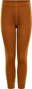 CeLaVi Leggings, Pumpkin Spice