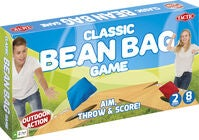 Tactic Spiel Classic Bean Bag