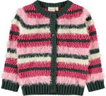 Name it Nasini Pullover, Green Gables