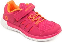 Endurance E-Light V10 Sneaker, Wildberry