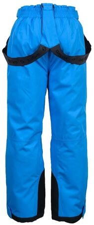 ZigZag Provo Thermohose, Blue Aster