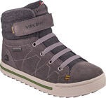 Viking Eagle IV GTX Stiefel, Grey