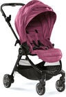 Baby Jogger City Tour Lux Buggy, Rosewood