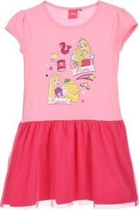 Disney Princess Kleid, Pink